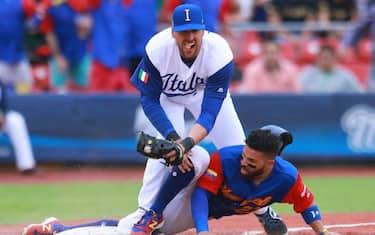 baseballa_italia_venezuela
