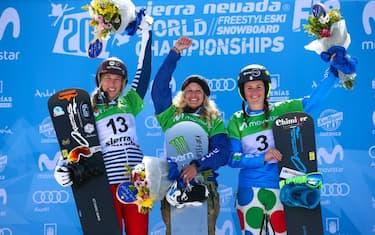 moioli_snowboard_bronzo_mondiali_getty