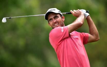 Golf, Molinari torna al successo in Marocco