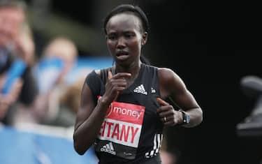 maratona_keitany_getty
