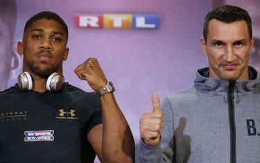 boxe_Joshua_vs_Klitschko__getty_