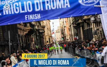 miglio_di_roma_2017