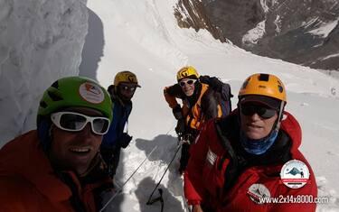 benet-alpinismo_menoi_twitter