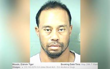 tiger_woods_arrestato