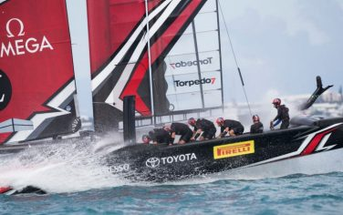 america_s_cup_new_zealand