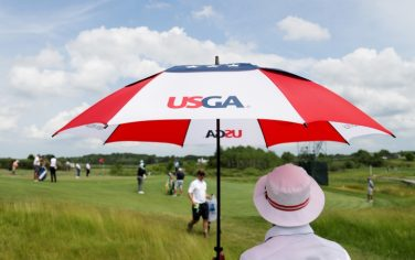 u_open_golf_getty