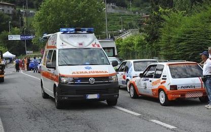 Torino, due giovani picchiati ferocemente da baby gang per uno zaino