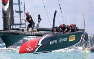 America_s_cup_monoscafo_GettyImages