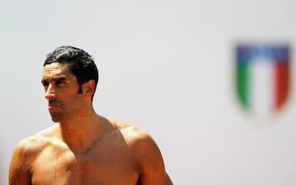 "Antidoping, Magnini indagato: ""Io estraneo"""