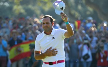 sergio_garcia_getty