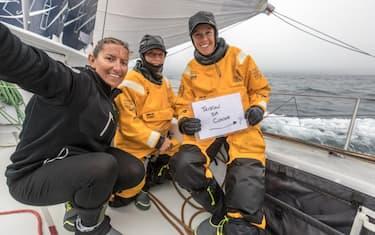 Volvo_Ocean_Race2