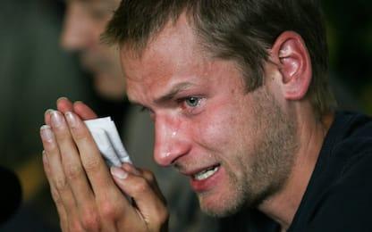 Doping, caso Schwazer: condannati i medici Fidal