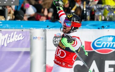 Hirscher_festa_getty
