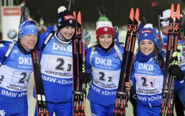 biathlon_staffetta_mista