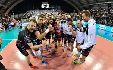 perugia_volley