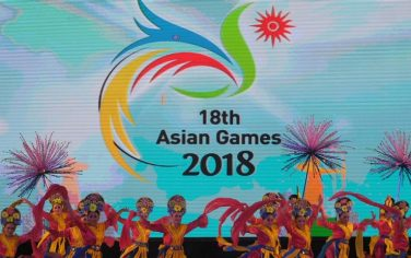 asian_games_getty