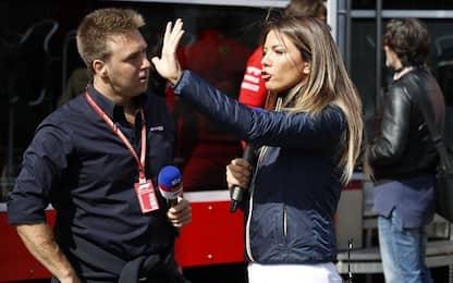 Feder1ca around the world: dopo Spa si va a Monza