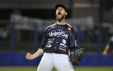 Mourilo_Gouvea_baseball