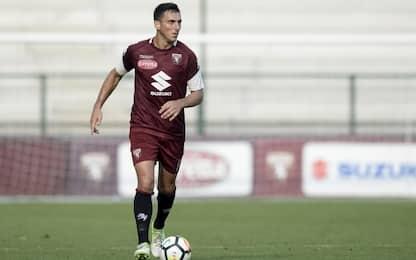 """Burdisso, addio al calcio: """"Realizzato un sogno"""""""