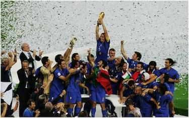 mondiali2006