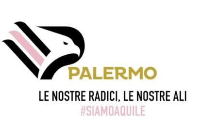 Il Palermo a Mirri-Di Piazza, battuto Ferrero
