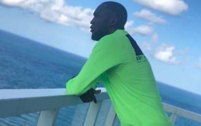 Lukaku-Dybala: Juve al lavoro, Inter pronta