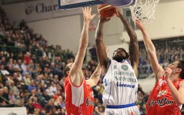 sassari_reggioemilia_basket_seriea_lapresse
