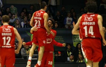 milano_basket_lapresse