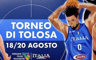 torneo_tolosa