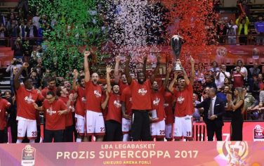 Olimpia_Milano_supercoppa_twitter