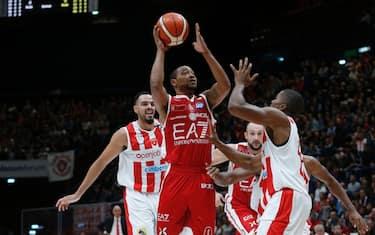 basket_lapresse