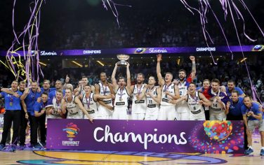 eurobasket_lapresse