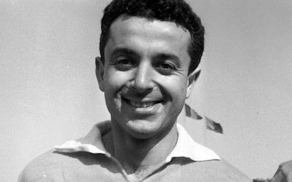 "Niente Mondiale '58, Pivatelli: ""Fu una vergogna"""