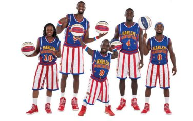 harlem_sito_globetrotters
