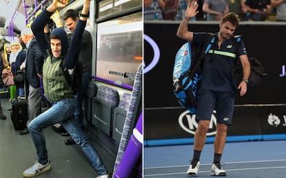 Indian Wells, Djokovic tenta il miracolo