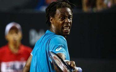 monfils_getty