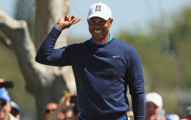 tiger_woods_getty