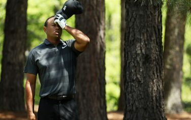 woods_masters_getty
