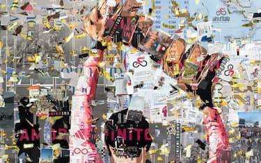 Giro101