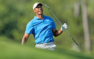 woods_1_getty