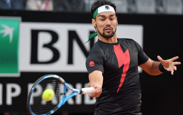 fognini_getty