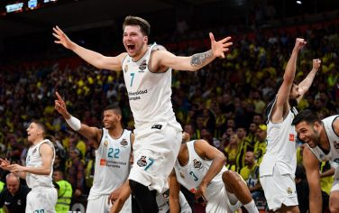 doncic_esulta_getty