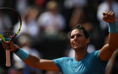 nadal-trionfo-getty