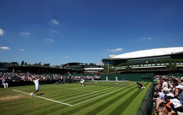 wimbledon_quali_getty