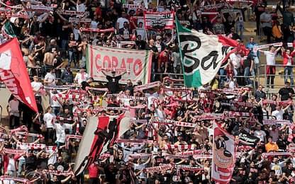 Il Bari non sbaglia: Messina battuto 2-0
