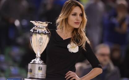 Milano contro tutti: guida alle Final Eight