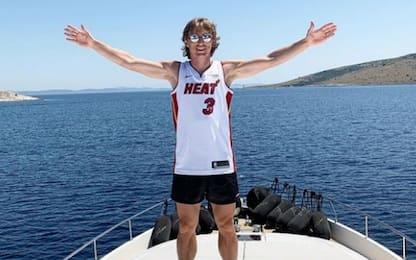 Il Milan sogna Modric, Boban può essere la chiave