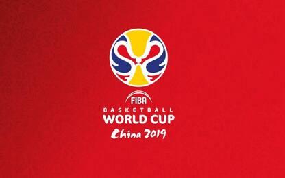 La guida tv dei Mondiali di basket
