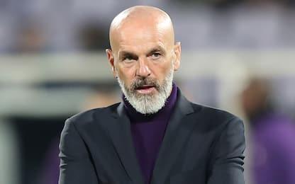 Milan, sempre più Pioli: oggi l'incontro decisivo