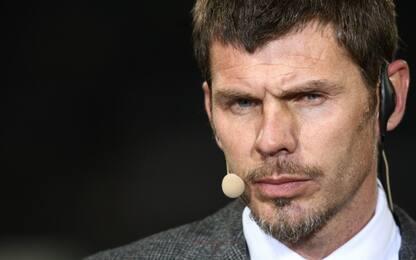 """Boban: """"Calcio più credibile con il Var"""""""